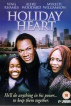 Plakát k filmu: Ulice bez lásky