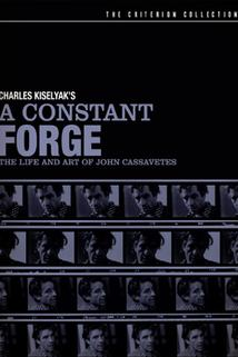 Constant Forge, A
