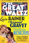 The Great Waltz (1938)