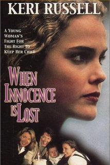 Ztracená nevinnost
