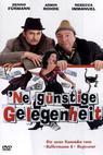 'Ne günstige Gelegenheit (1999)