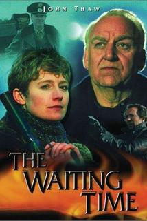 The Waiting Time  - The Waiting Time