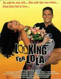 Looking for Lola  - Looking for Lola