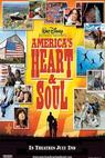 America's Heart and Soul (2004)