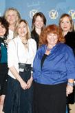 Celebration of Women Directors, A