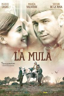 Mula, La