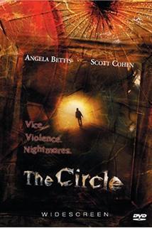 The Circle  - The Circle