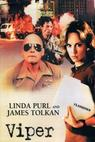 Zmije (1988)