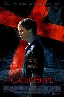 Camp Hope  - Camp Hope