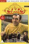 Sykes (1972)
