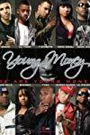 Young Money: BedRock