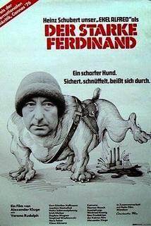 Silný Ferdinand