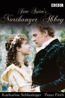Northanger Abbey  - Northanger Abbey
