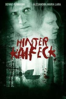 Kaifeck Murder  - Kaifeck Murder