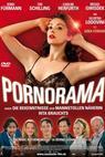 Pornorama (2007)