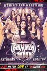 Shimmer 100 (2018)