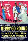 Merry-Go-Round (1923)