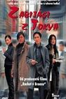 Zabijáci z Tokya (2000)