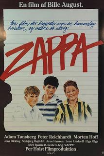 Zappa  - Zappa
