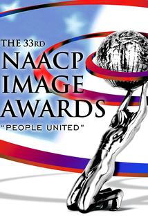 33rd NAACP Image Awards
