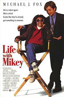 Život s Mikeym