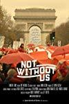 Not Without Us