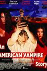 An American Vampire Story (1997)