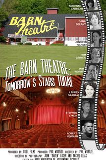 The Barn Theatre: Tomorrow's Stars Today