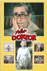 Aber Doktor (1979)