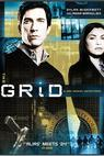 Grid, The (2004)