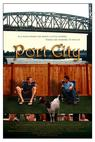 Port City (2009)