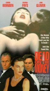 Dead on the Money  - Dead on the Money
