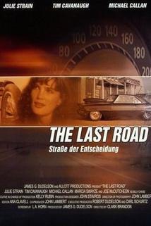 The Last Road