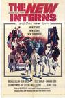 The New Interns