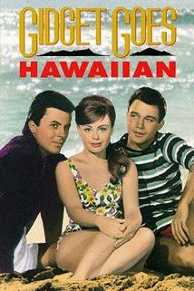 Gidget Goes Hawaiian