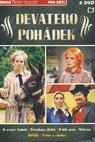 Princ a chuďas (1971)