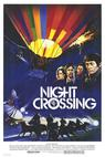 Noční přechod (1981)