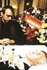 Karlův pohřeb (1999)