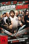 Utajená operace (2009)
