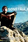 Sonetàula (2008)