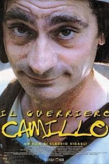 Guerriero Camillo, Il  - Guerriero Camillo, Il