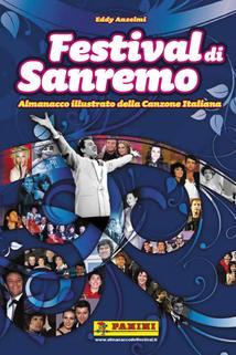 Festival di Sanremo  - Festival di Sanremo