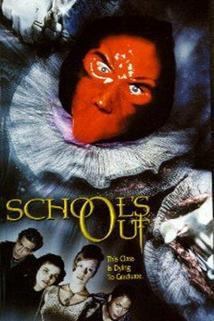 Škola smrti