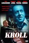 Kroll (1991)