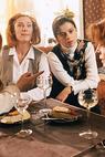 Matki, zony i kochanki (1996)
