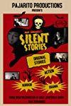 Alex Fernandez's Silent Stories (2017-2018)