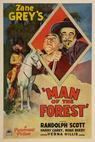 Man of the Forest