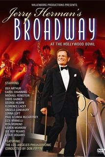 Broadway at the Hollywood Bowl