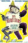 Héritiers, Les