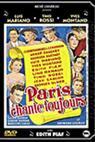 Paris chante toujours! (1952)